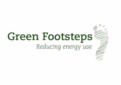 Green Footsteps Cumbria