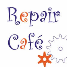 Alston Moor Repair Café