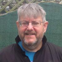 Adrian Banford