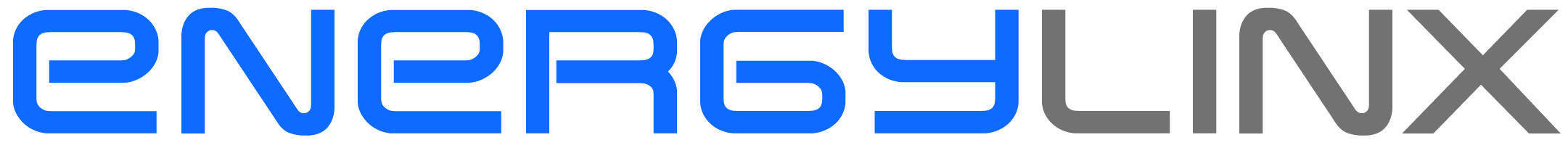 energylinx logo
