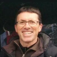Andrew Northcott