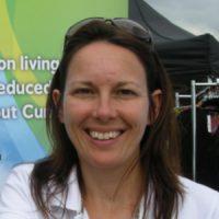 Caroline Turner