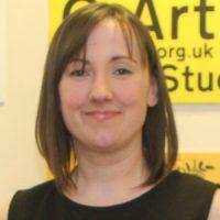 Gemma McCall