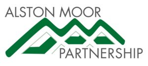 Alston Moor Partnership logo