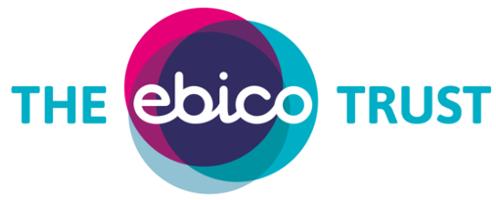 Ebico Trust logo