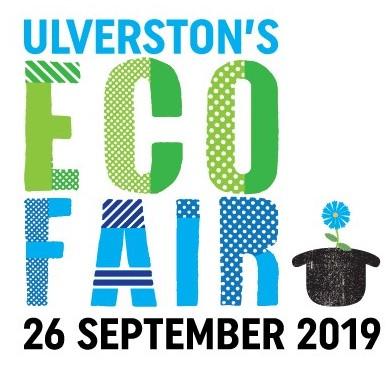 Ulverston Eco Fair