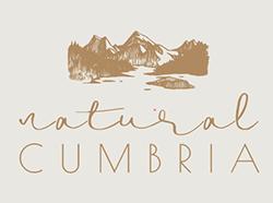 Natural Cumbria logo