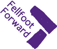 Fellfoot Forward logo