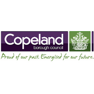 Copeland Borough Council logo 300px