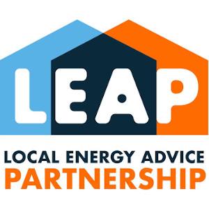 Local energy advice partnership logo 300px