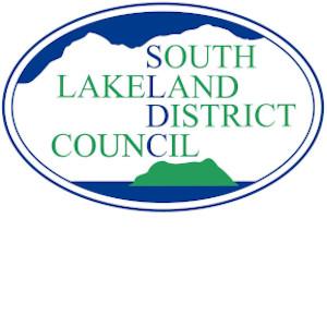 South lakeland district council logo 300px
