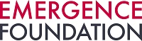 Emergence Foundation logo