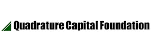 Quadrature Capital Foundation Logo