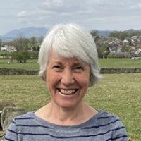 Helen Attewell